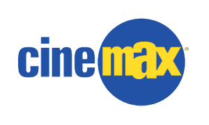 cinemax_logo