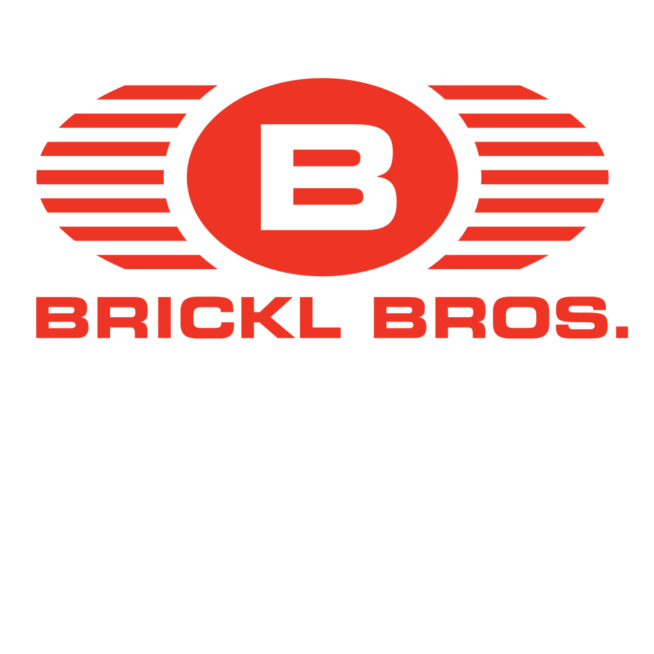 Brickl Brothers Construction