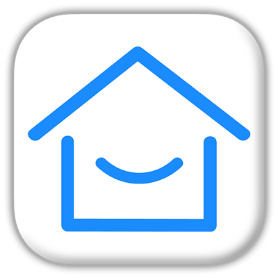 CommandIQ App Icon